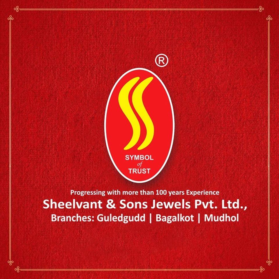about Sheelvant & Son's Jewels Pvt. Ltd